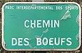Plaque Chemin Bœufs - Créteil (FR94) - 2021-03-22 - 1.jpg