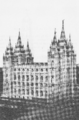 Plate 3—The Great Temple, Salt Lake City.png