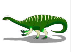 Plateosaurus picture4.png