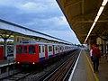 Platform 5 Wimbledon railway station - geograph.org.uk - 1375596.jpg