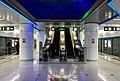 Platform of Huojian Wanyuan Station (20181230163436).jpg