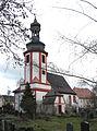 Plaussig Martinskirche.jpg