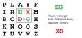Playfair Cipher 04 EG to XD.png