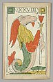 Playing Card (CH 18166033).jpg