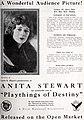 Playthings of Destiny (1921) - 8.jpg