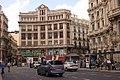 Plaza Canalejas 01.jpg