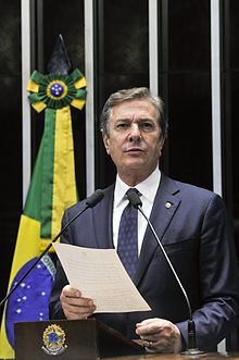Plenário do Congresso (20688904098).jpg