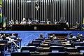 Plenário do Senado (38552327890).jpg
