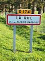 Plessis-Barbuise-FR-10-La Rue-panneau-1.jpg