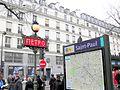 Pletzl Metro Saint Paul Candelabre 160109.jpg