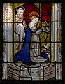 Ploubezre (22) Chapelle de Kerfons Baie 00-3.JPG