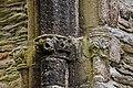 Plougouvelin - Abbaye Saint-Mathieu de Fine-Terre - PA29000050 - 029.jpg