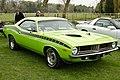 Plymouth Baracuda (1972) 02.jpg