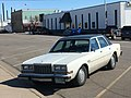 Plymouth Gran Fury (41285993682).jpg