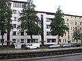 Podbielskistraße 262, 1, Groß-Buchholz, Hannover.jpg