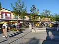 Podersdorf am See - 2013.08.18 (4).JPG