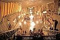 Poland-01583 - St. Kinga's Chapel (31547044100).jpg