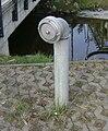 Poland. Fire hydrants 003.JPG