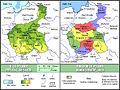 Poland1815.jpg