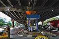 Police Kiosk - panoramio.jpg