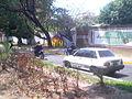 Policia de Aragua por Las Delicias.jpg