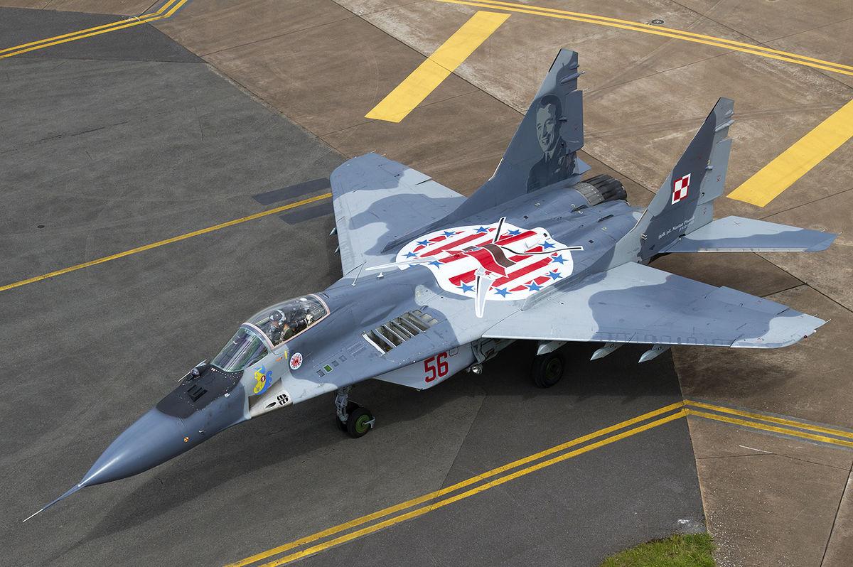 [Obrazek: 1200px-Polish_Air_Force_Mikoyan-Gurevich...ting-1.jpg]