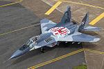 Pola Air Force Mikoyan-Gurevich MiG-29A (9-12A) Lofting-1.jpg