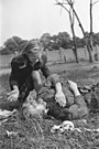 Polish victim of German Luftwaffe action 1939.jpg