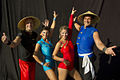 Polo Circo en Verano en la Ciudad (6762343463).jpg