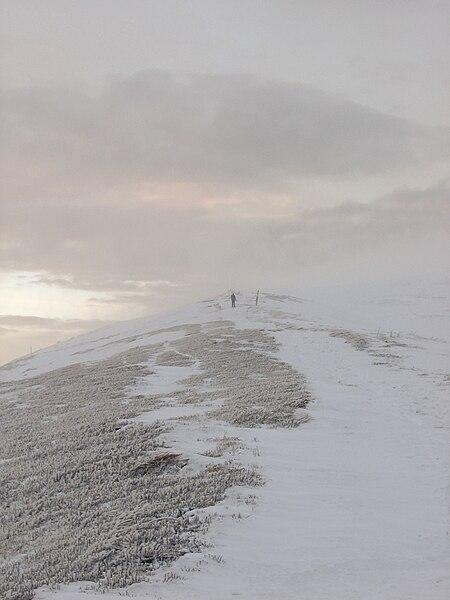 File:Polonina Carynska Winter 2.jpg