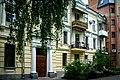 Poltava 2015-07-02 017.jpg