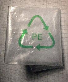 Mengenal Jenis Plastik-1
