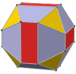 Polyhedron great rhombi 6-8 subsolid pyritohedral maxmatch.png