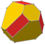 Polyhedron great rhombi 6-8 subsolid tetrahedral maxmatch.png