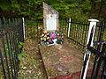Pomnik P1000819.JPG