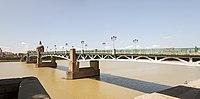 Pont-Saint-Pierre - Toulouse.jpg