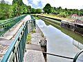 Pont-canal, sur la Savoureuse. (1).jpg