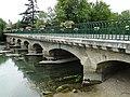 Pont-de-Ruan - Pont (2010).jpg