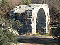 Pont Ambroix 0354.JPG