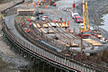 Pont Briwet Construction Works IMG 1860 -1.jpg