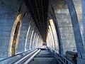 Pont Butin.jpg