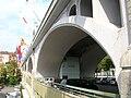 Pont Chauderon 2.JPG