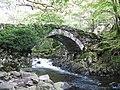 Pont Cwm yr Afon - geograph.org.uk - 1297401.jpg