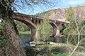 Pont Vernay Villerest 3.jpg