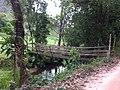 Ponte - panoramio (24).jpg