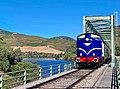 Ponte Ferroviária da Ferradosa - Portugal (50373612638).jpg
