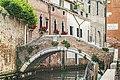 Ponte Molin de la Racheta (Venice).jpg