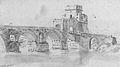 Ponte Molle, by Adriaen van der Kabel.jpg