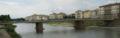Ponte amerigo Vespucci.JPG