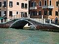 Ponte de la Calcina Venezia.jpg